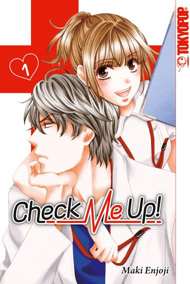 Check me up! - 1