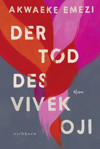 Der Tod des Vivek Oji