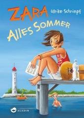 Zara - Alles Sommer