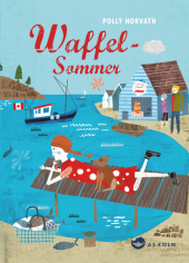 Waffelsommer