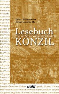 Lesebuch Konzil