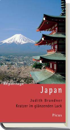 Reportage Japan