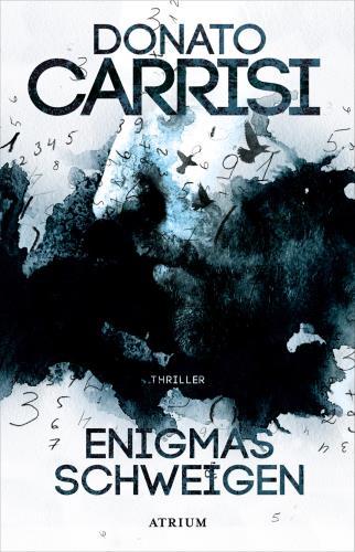 Enigmas Schweigen