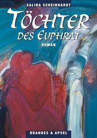 Töchter des Euphrat
