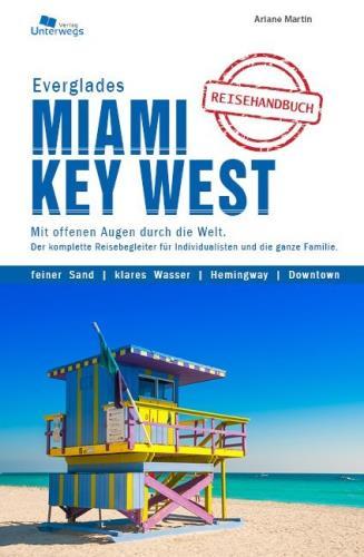 Miami, Key West