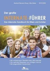 Der große Internate-Führer 2019/2020