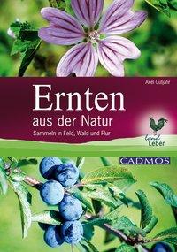 Ernten aus der Natur