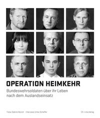Operation Heimkehr
