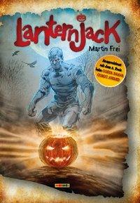 LanternJack