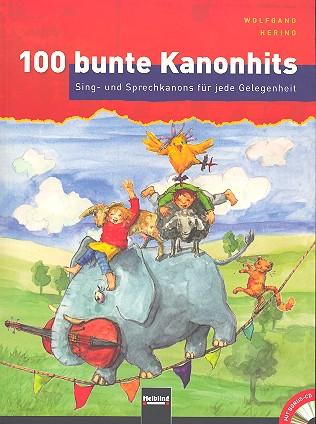 100 hits kinderlieder zum mitsingen download
