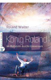 König Roland