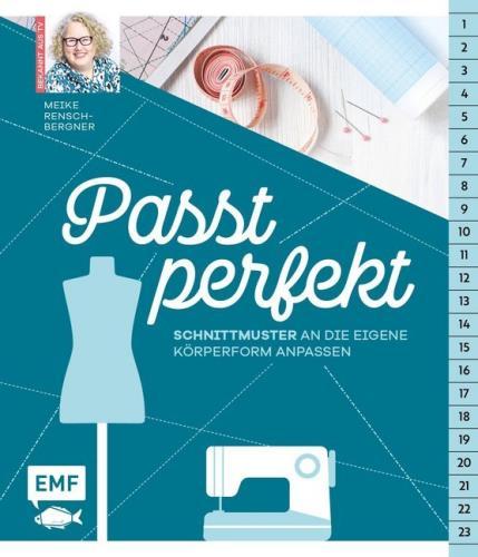 Einfache Wiengt; Suche Katalog Mediensuche Online Der Büchereien ikuPXZ