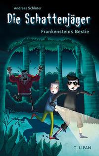 Frankensteins Bestie