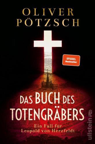 Das Buch des Totengräbers