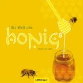Die Welt des Honigs