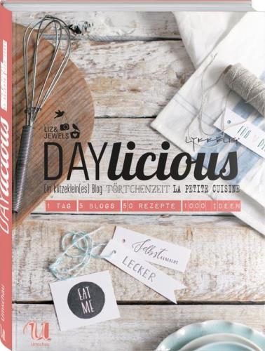 DAYlicious