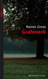 Grafeneck
