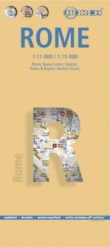 Heilbronn Karte Stadtplan.Stadtbibliothek Heilbronn Katalog Ergebnisse Der Suche