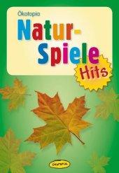Naturspiele-Hits