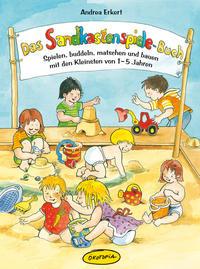 Das Sandkastenspiele-Buch