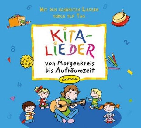 KITA-Lieder