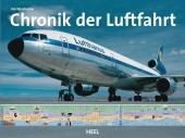 Chronik der Luftfahrt