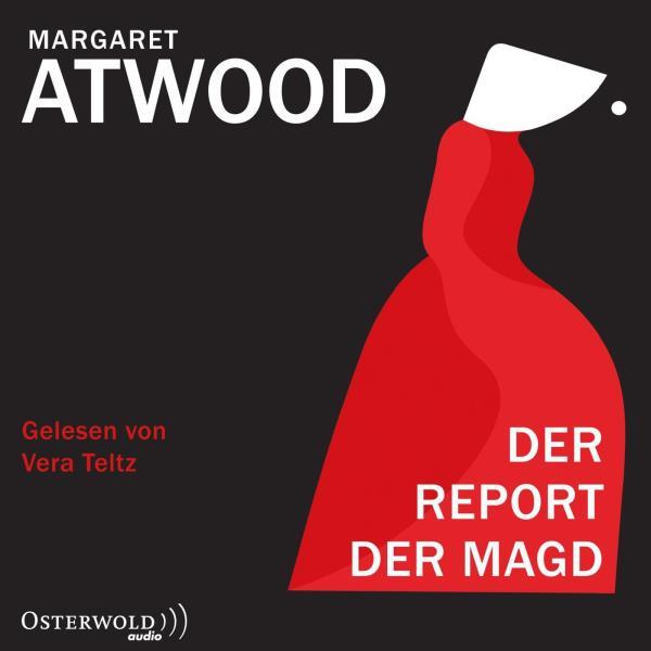 Der Report der Magd