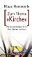 """Zum Thema """"Kirche"""""""
