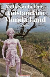 Aufstand im Munda-Land