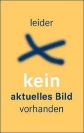 Streubomben: Tod im Maisfeld