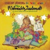 Detlev Jöcker: Kleine Kerze leuchte. CD und Buch