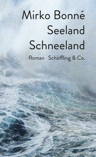 Seeland Schneeland