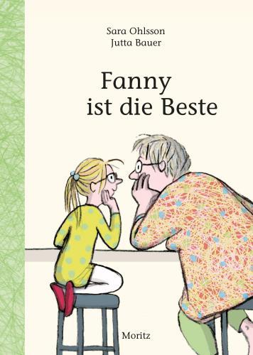 Fanny ist die Beste