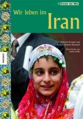 Wir leben im Iran