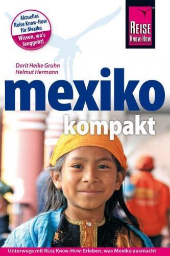 Mexiko kompakt