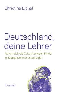 Deutschland, deine Lehrer