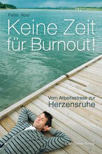 Keine Zeit für Burnout