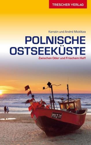 Polnische Ostseeküste