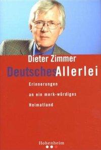 Deutsches Allerlei