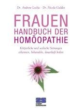 Frauenhandbuch der Homöopathie
