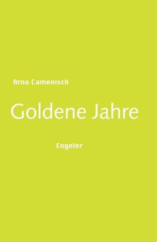 Goldene Jahre