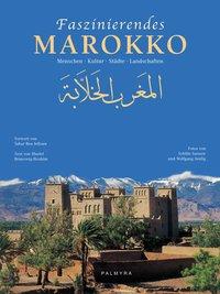 Faszinierendes Marokko