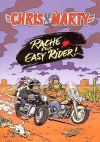 Rache für Easy Rider