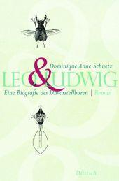 Leo & Ludwig