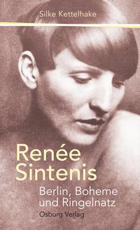 Renée Sintenis