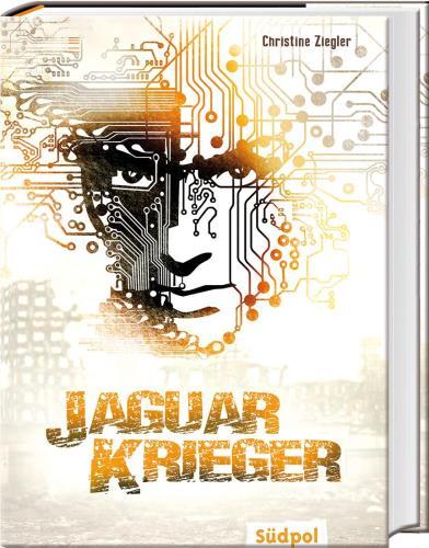 Jaguarkrieger