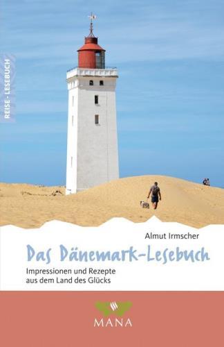 Das Dänemark-Lesebuch