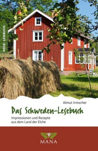 Das Schweden-Lesebuch
