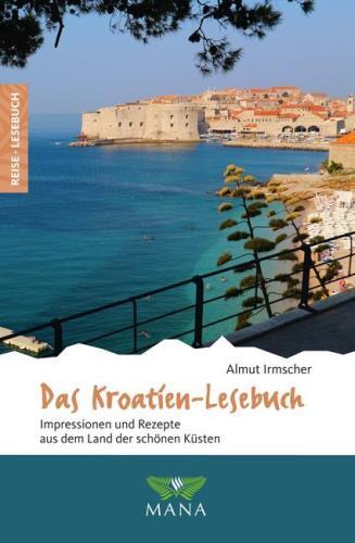 Das Kroatien-Lesebuch