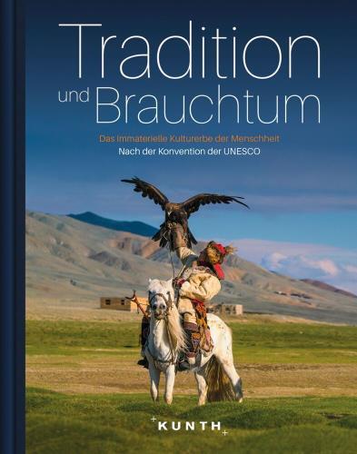 Tradition und Brauchtum
